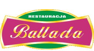 Restauracja Ballada